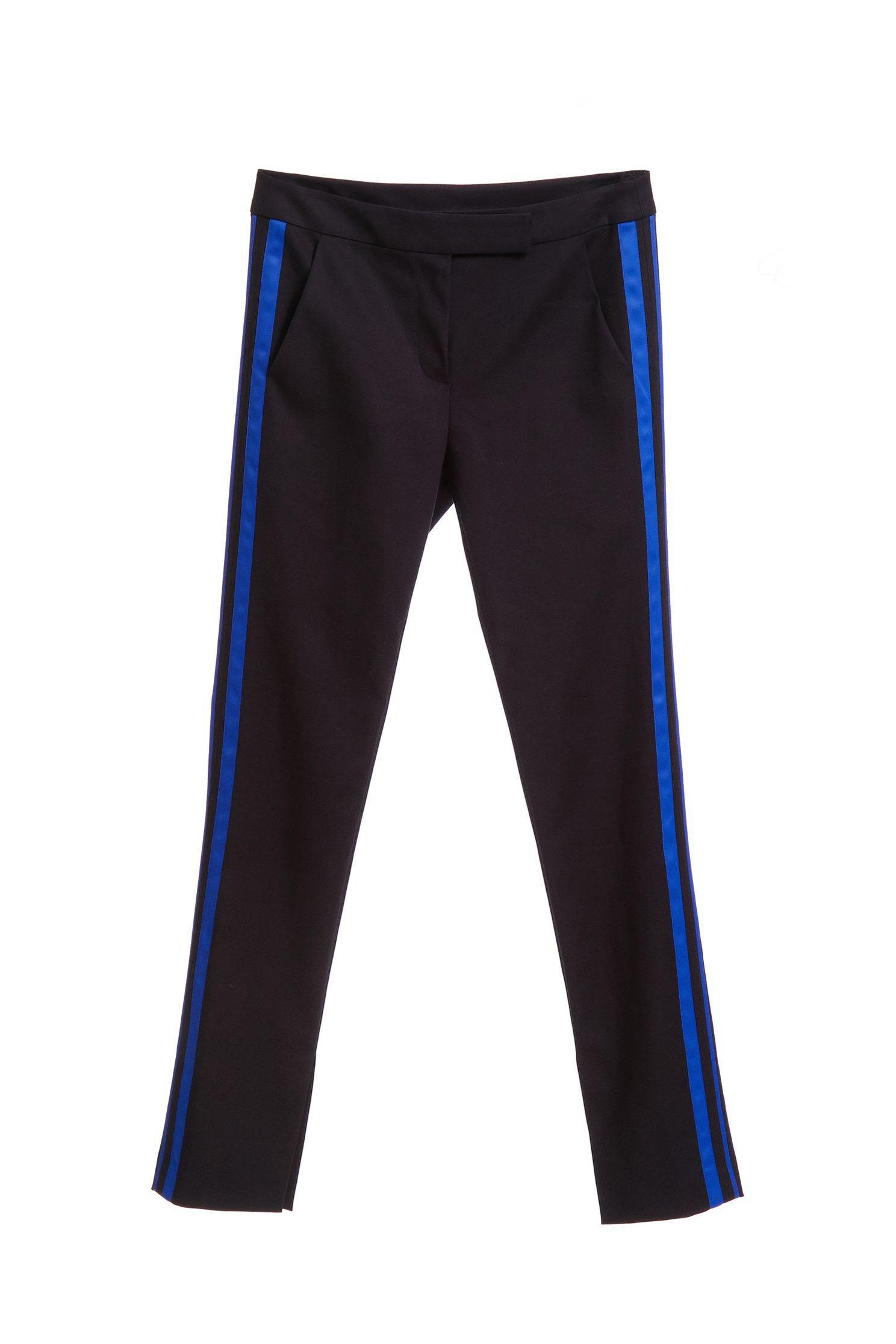 Urban fashion pants