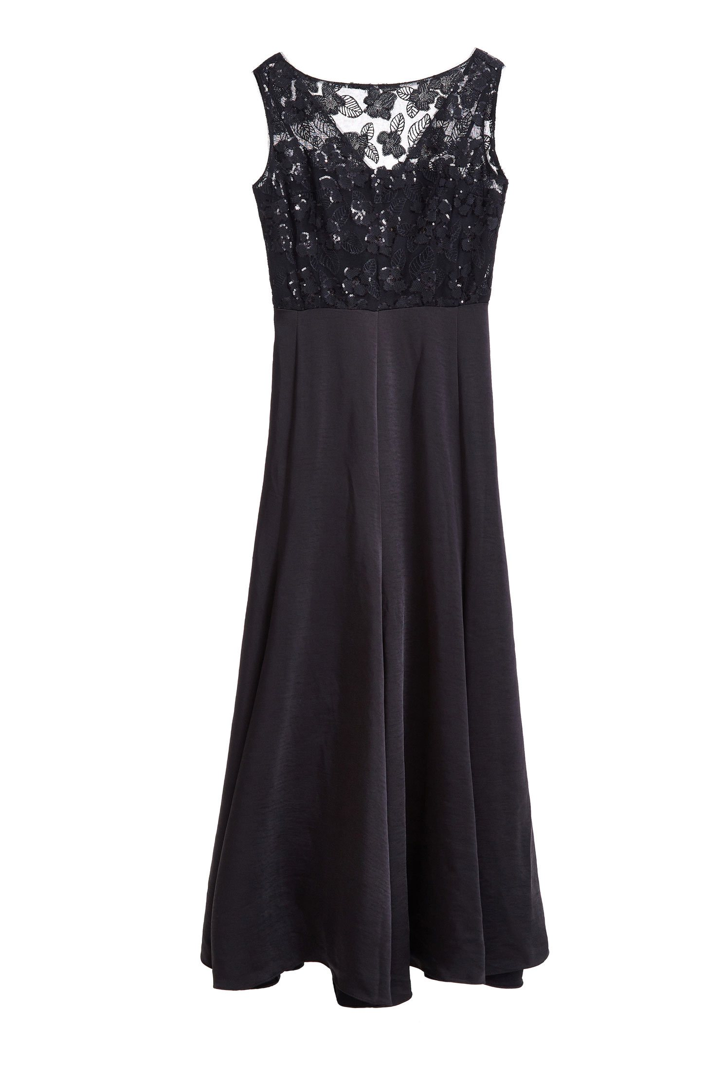 Graceful and gorgeous designed dress