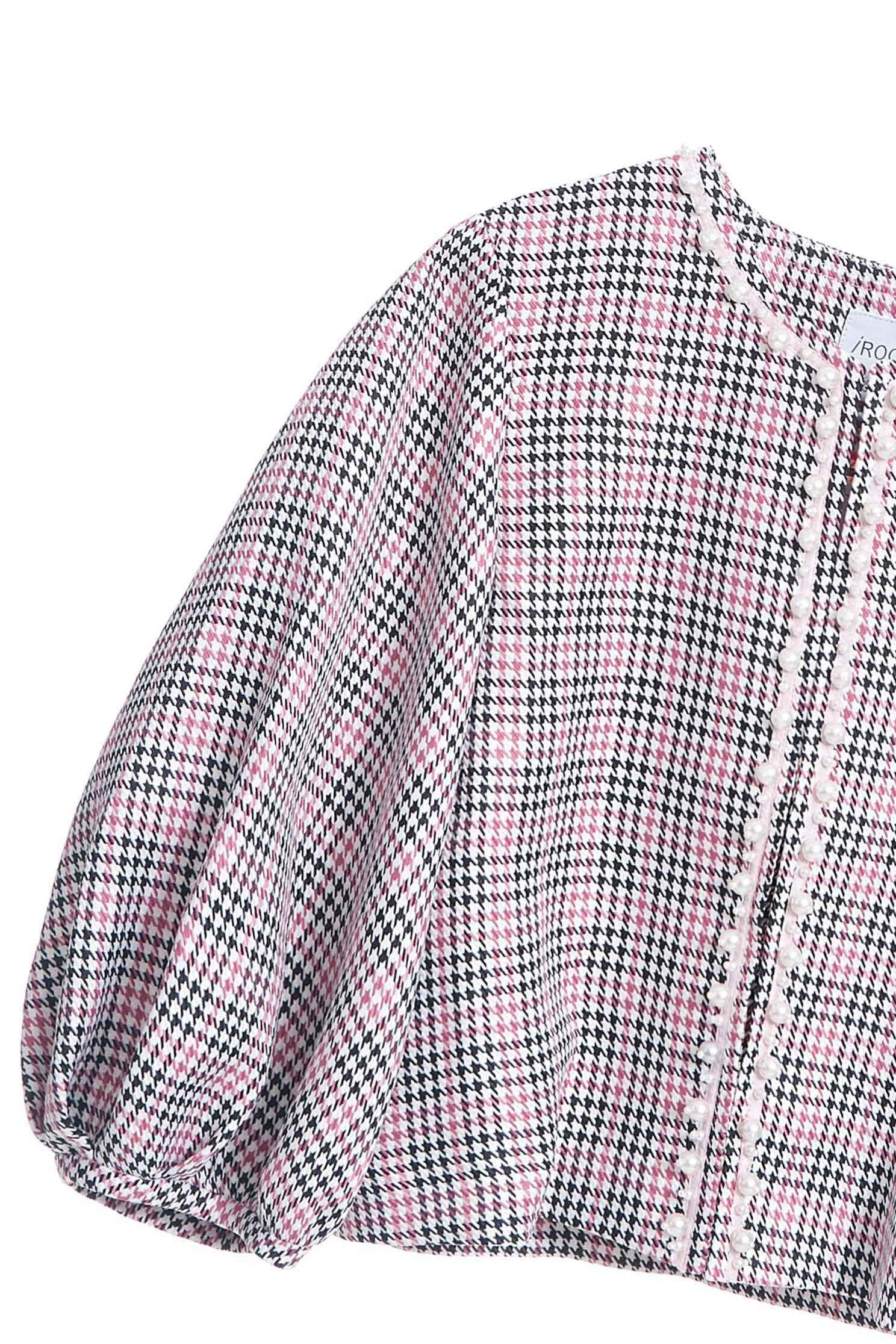Vintage check design coat,jacket,outerwear,cardigan,longsleeveouterwear
