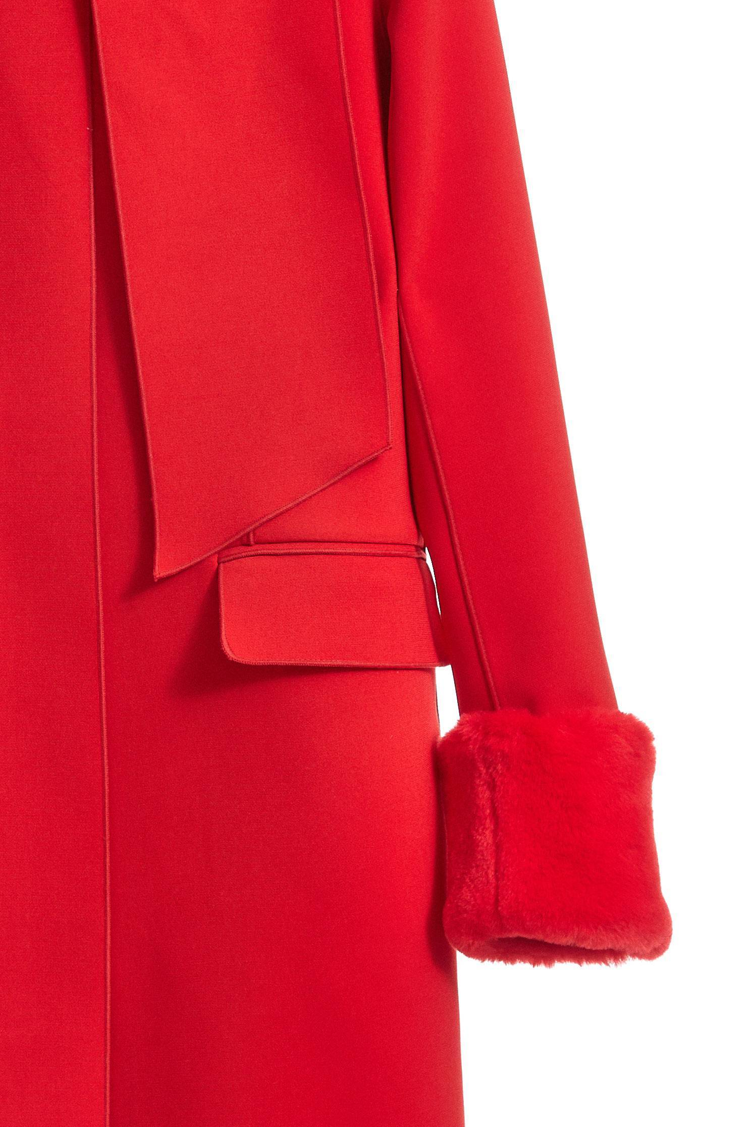 spicy ladies popular pairy coat,outerwear,longcoat,longcoat,longsleeveouterwear