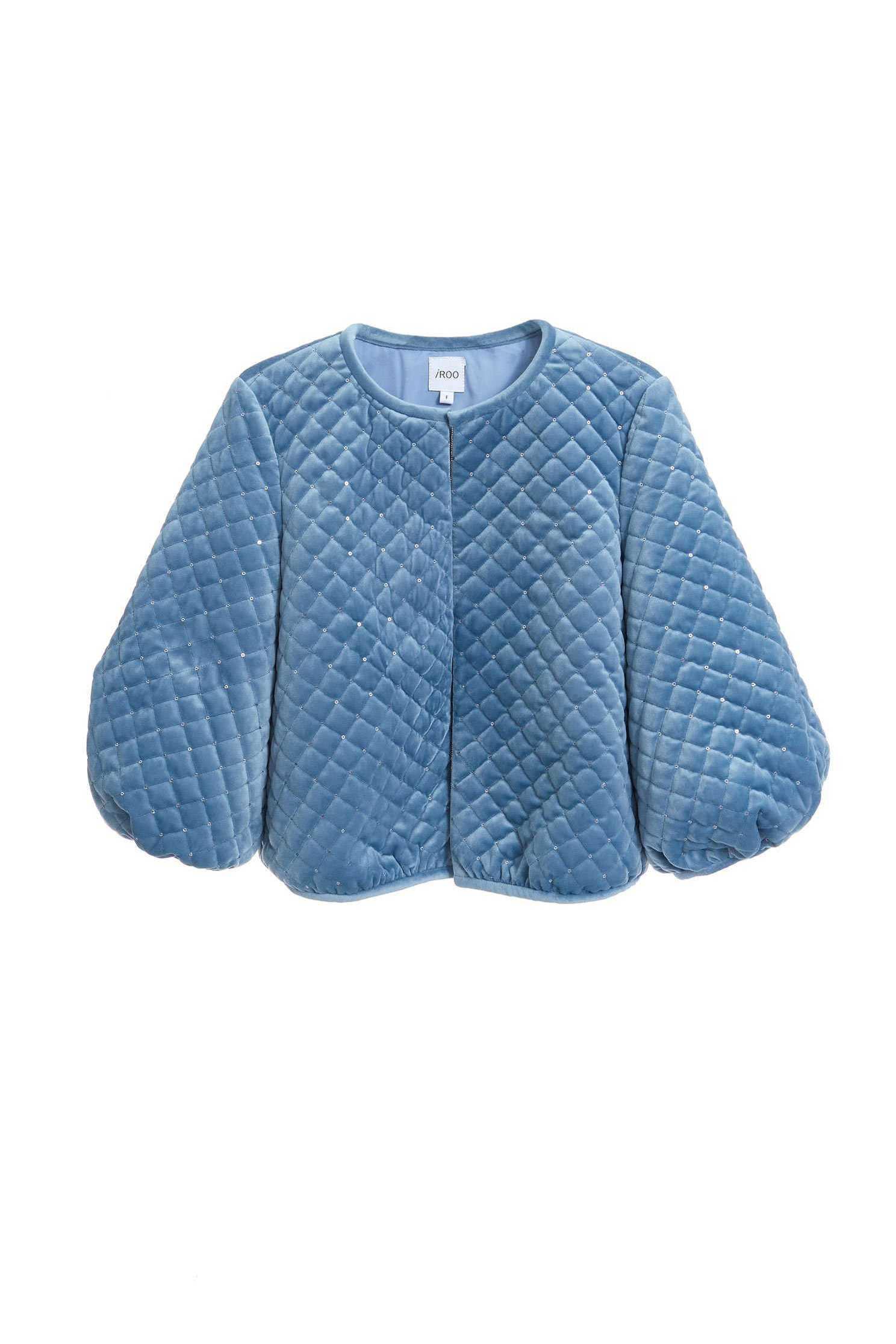 Cottoned style coat,Jacket,外套,Cardigan,長袖外套