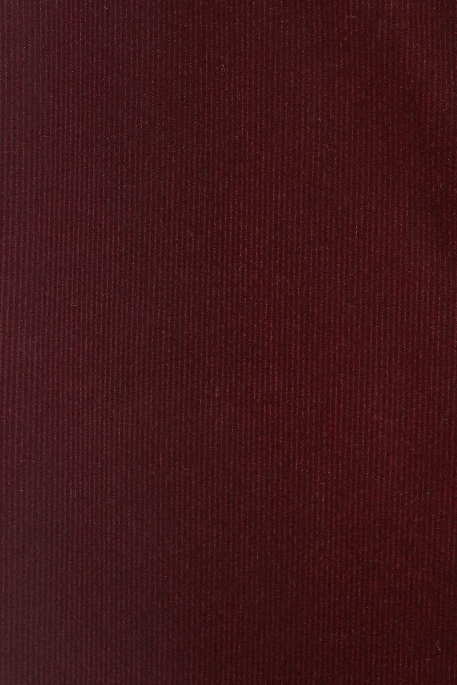 Wide tube trousers,Culottes Pants,Fantasy purple,Pants,長褲