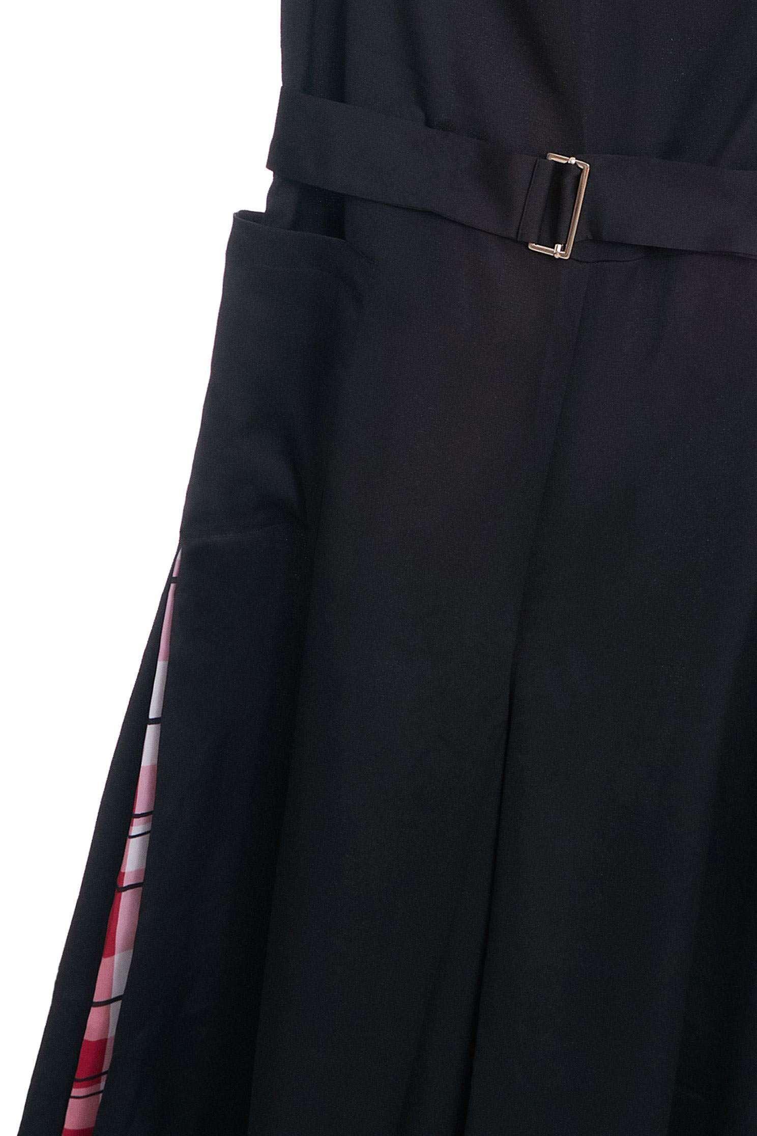 .,jumpsuit,blackpants