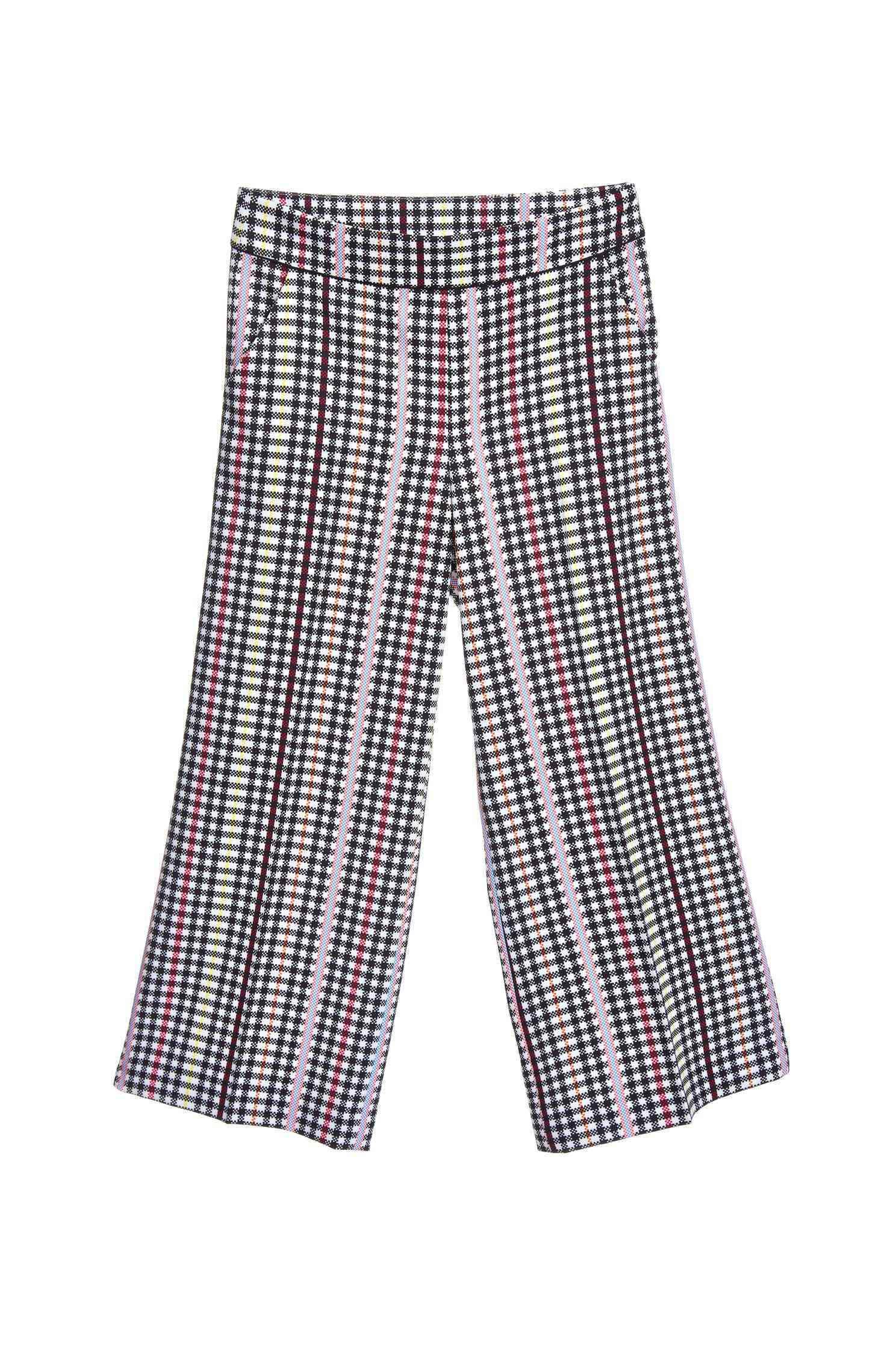 .,culottespants,pants,wasthin
