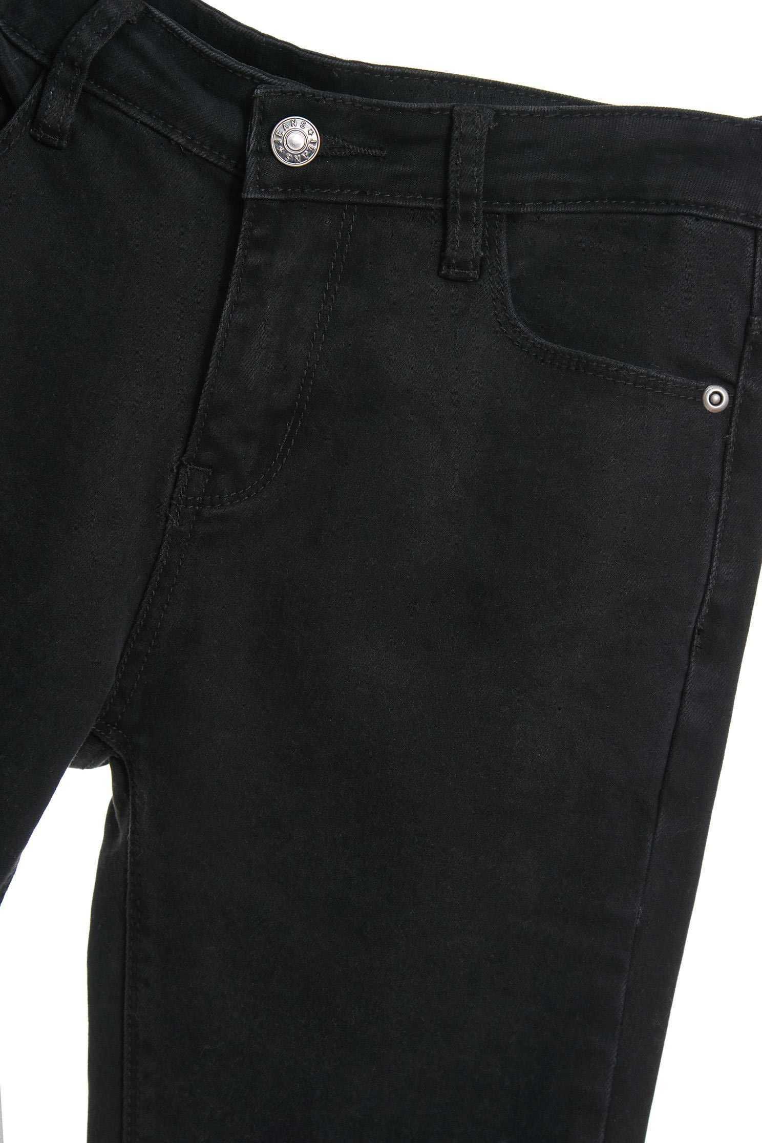 Mid-waist jeans,Tanning,cowboy,Jeans,Women's denim trousers,Fantasy purple,長褲,Thin pants,Black jeans,Black trousers