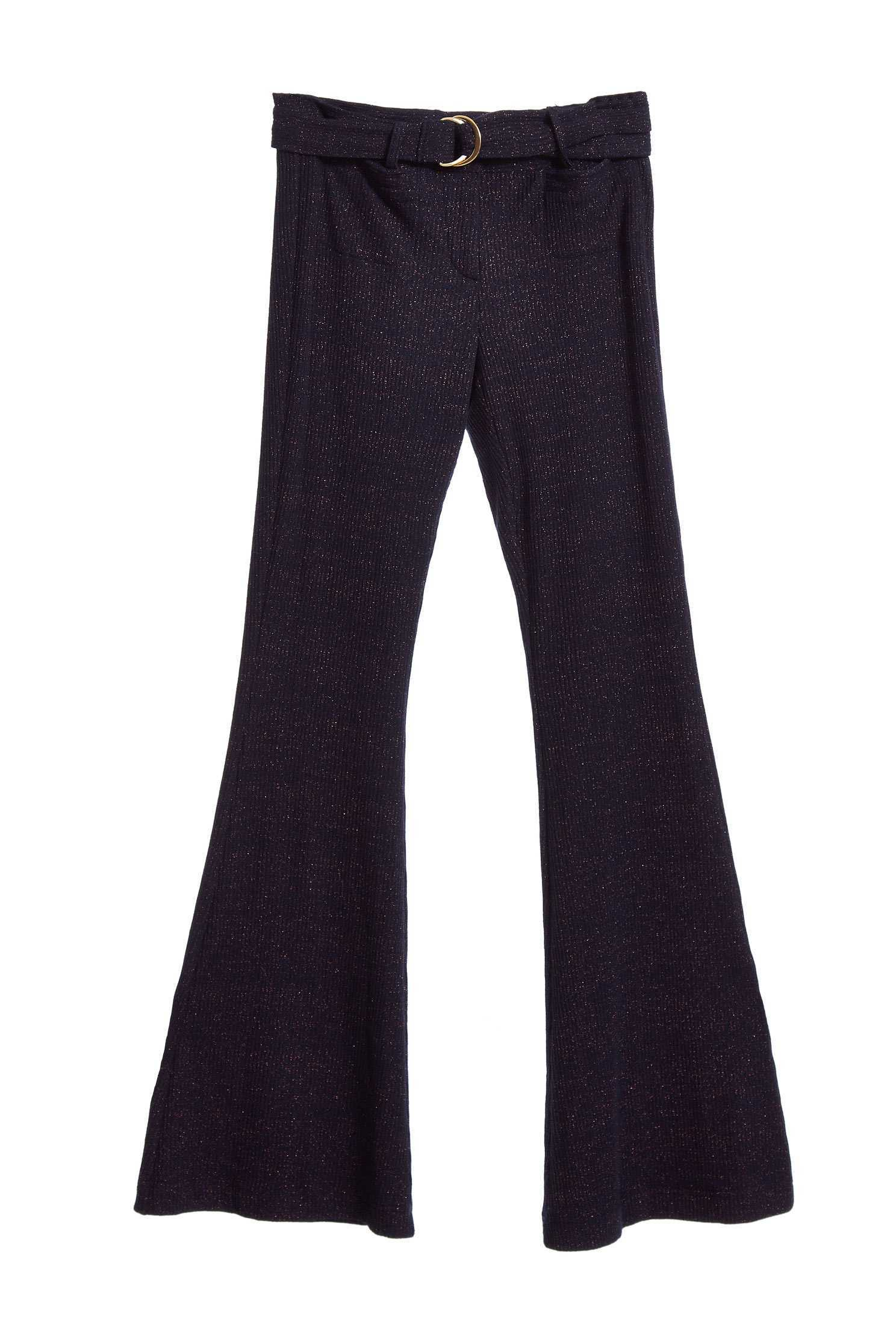 Classic bell-bottoms,bellbottomjeans,pants,pants,thinpants