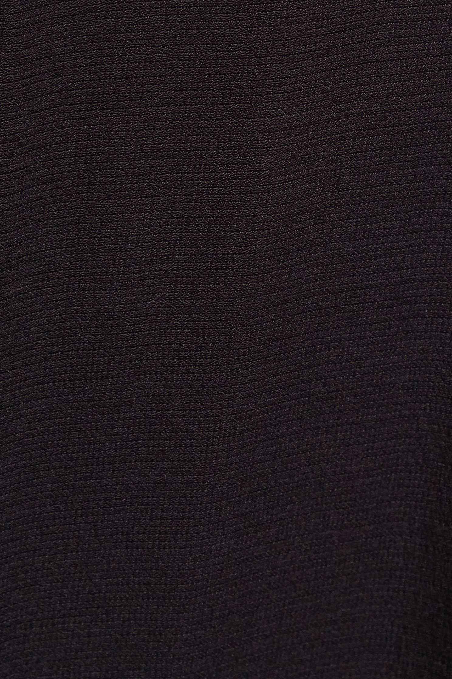Suit jumpsuits,i-select,vest,pants,jumpsuit,blackpants