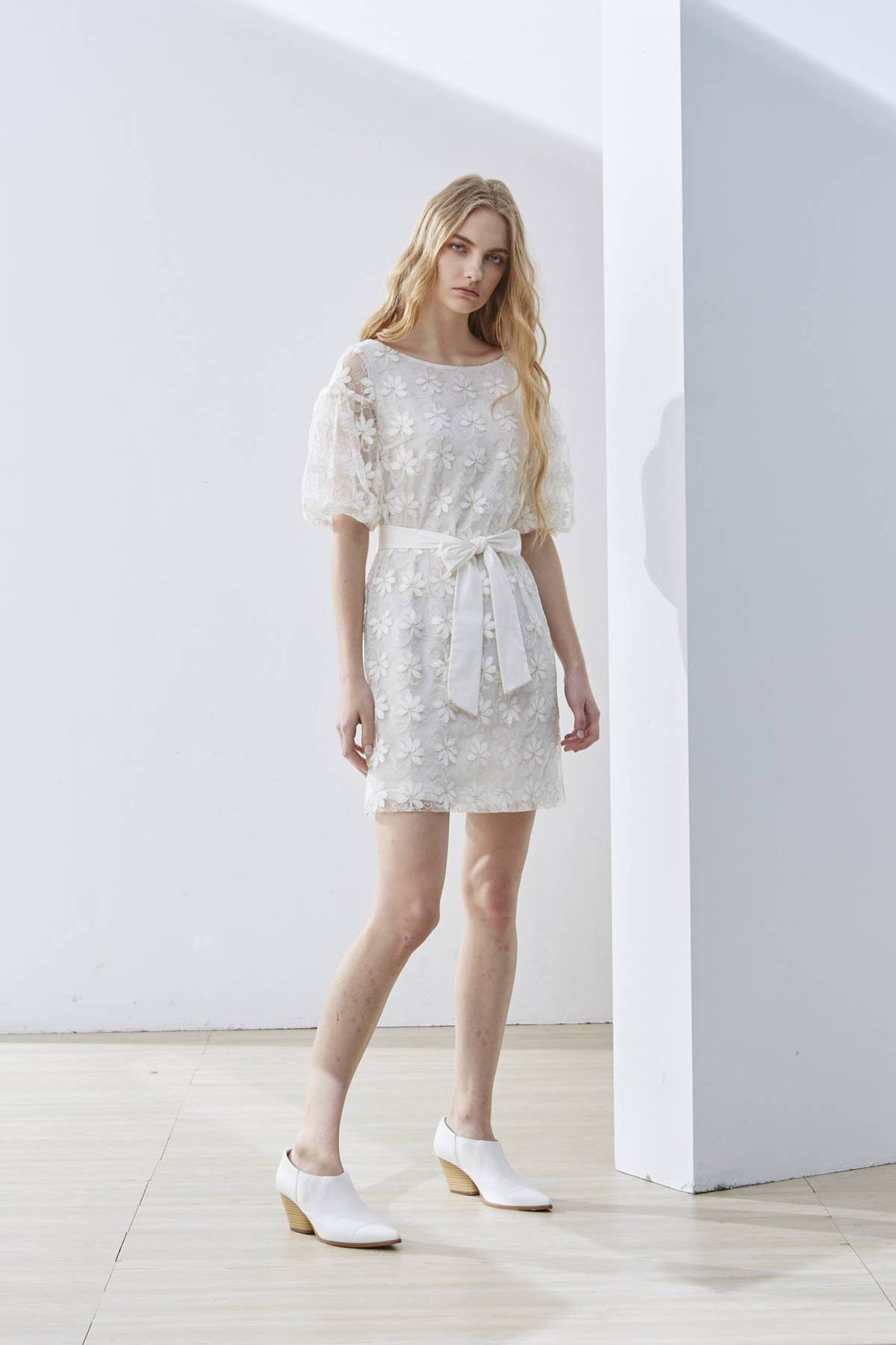 Temperament straps women's fashion dress