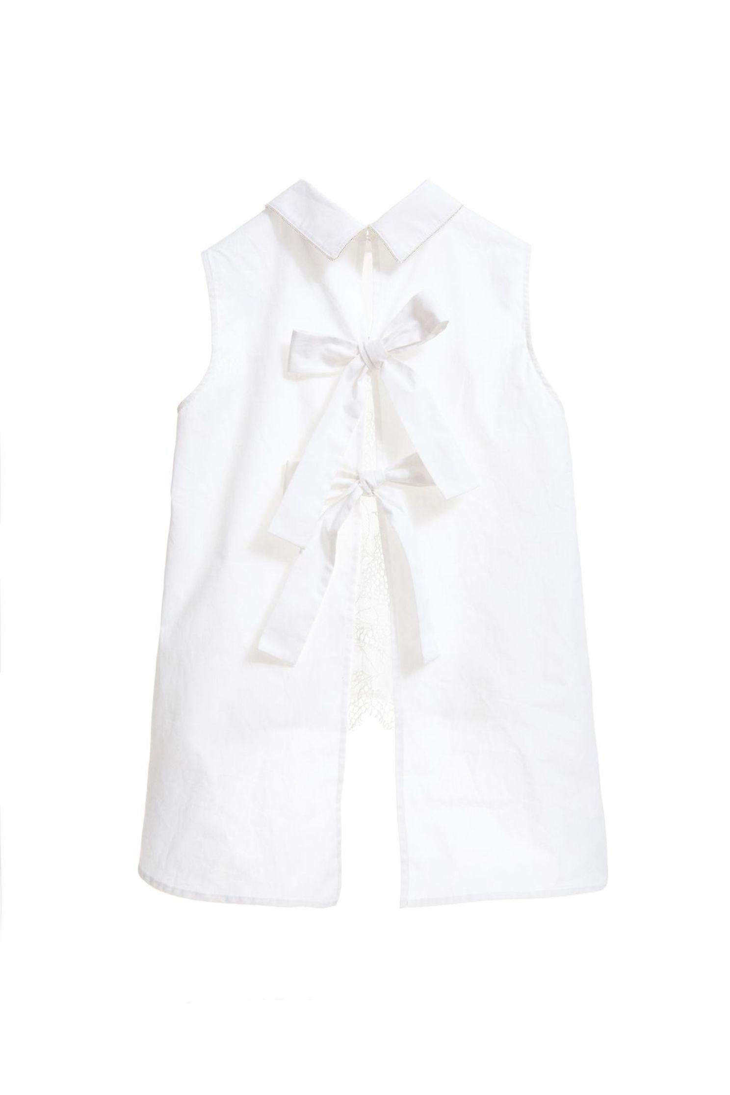 Woman design sleeveless vest,Singlet,無袖背心,白色背心,vest,Lace,蕾絲背心,Blouse
