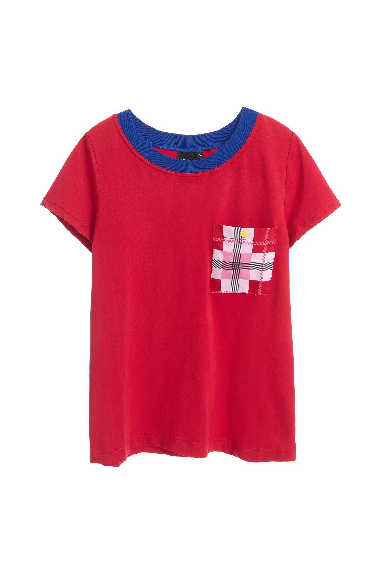 .,t-shirt,top,shortsleevetop