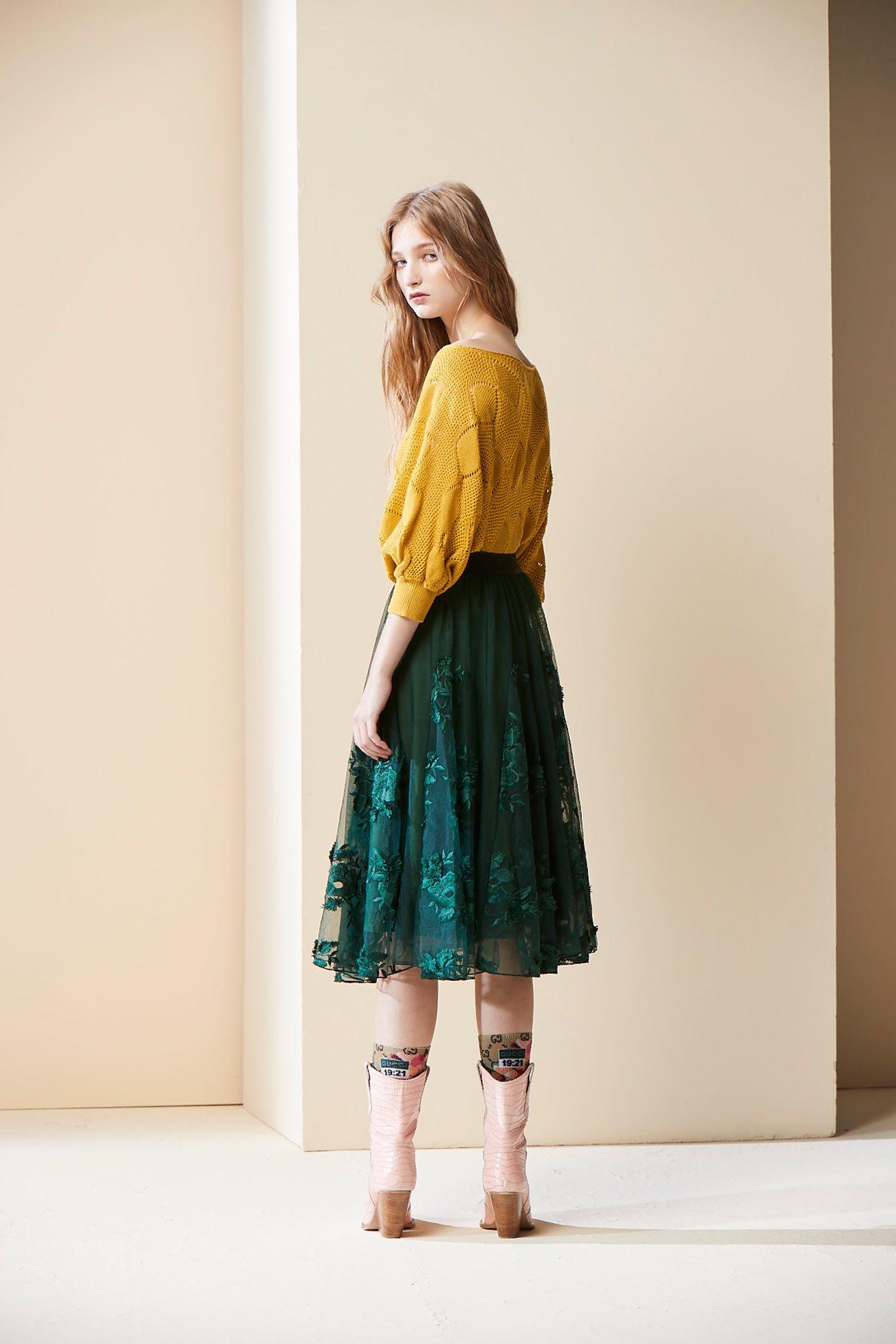 Knitting lingge shirts,offshouldertop,top,offshouldertop,watersigns,knitting,knittedtop,knittedtop,longsleevetop