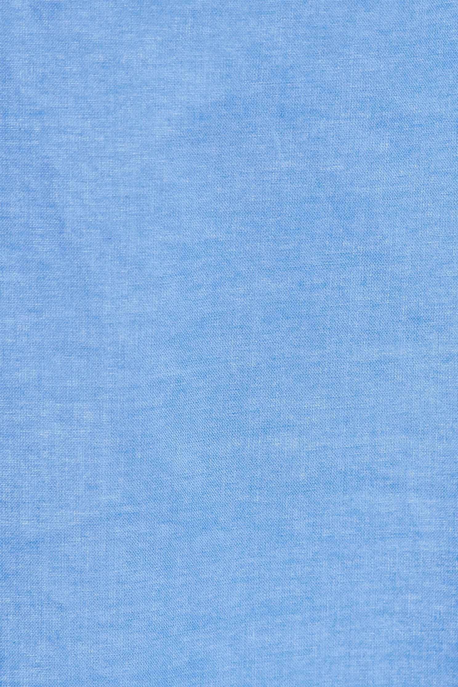 Blue / Pink Svelte Dress,top,shouldertop,cotton,blouse,longsleevetop