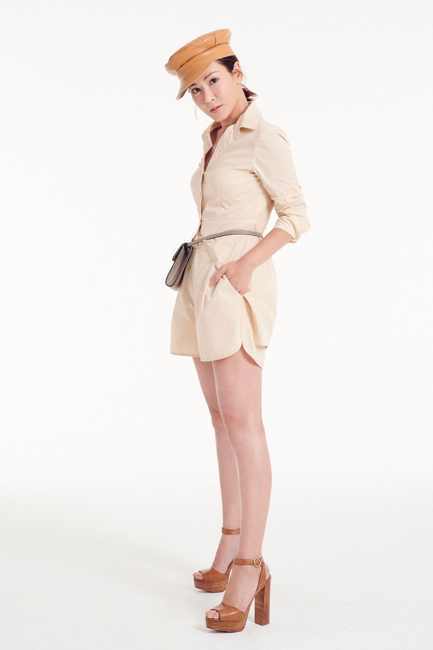 Shirt Shorts Set,top,onlinelimitededition,shorts,blouse