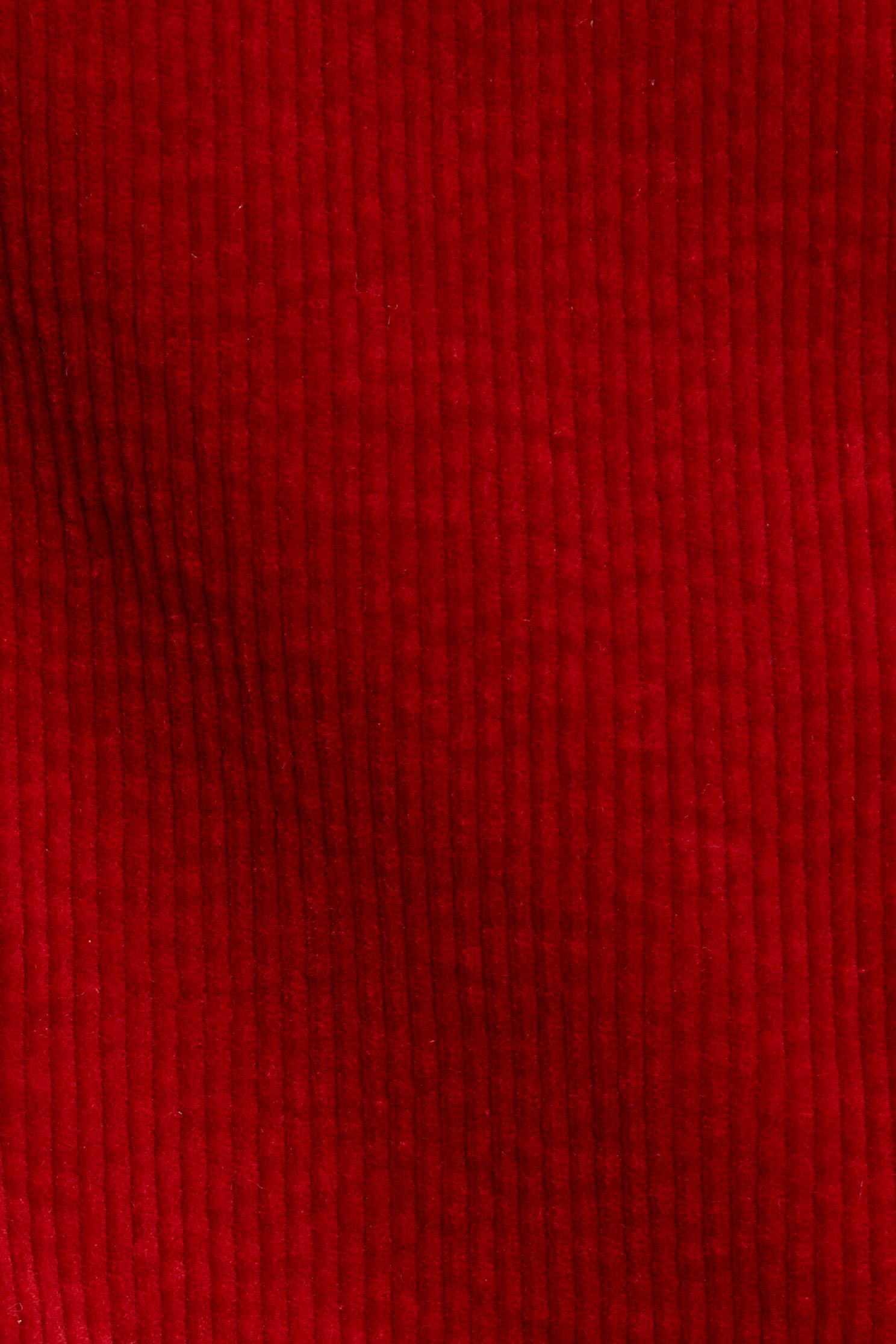 Handsome street velvet jacket,pantoneblue,jacket,outerwear,longsleeveouterwear