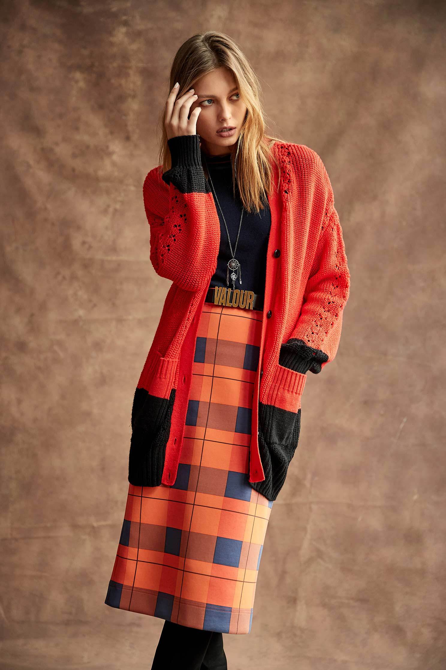 Color cardigan,coldforwinter,cardigan,knitting,knittedjacket,knittedtop,longcoat,longsleeveouterwear
