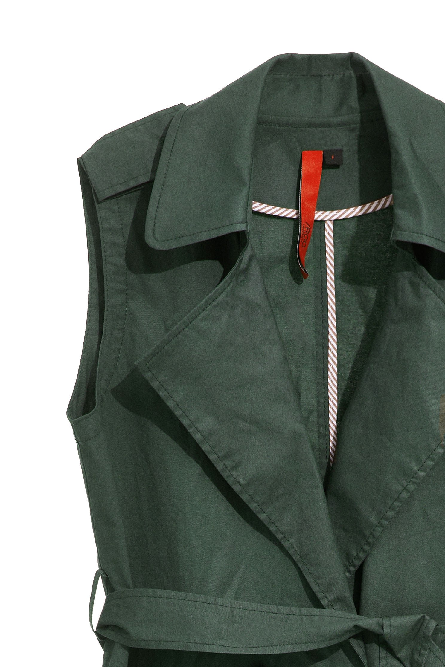 Rate lapels fashion sleeveless vest,vest,vest,windbreaker