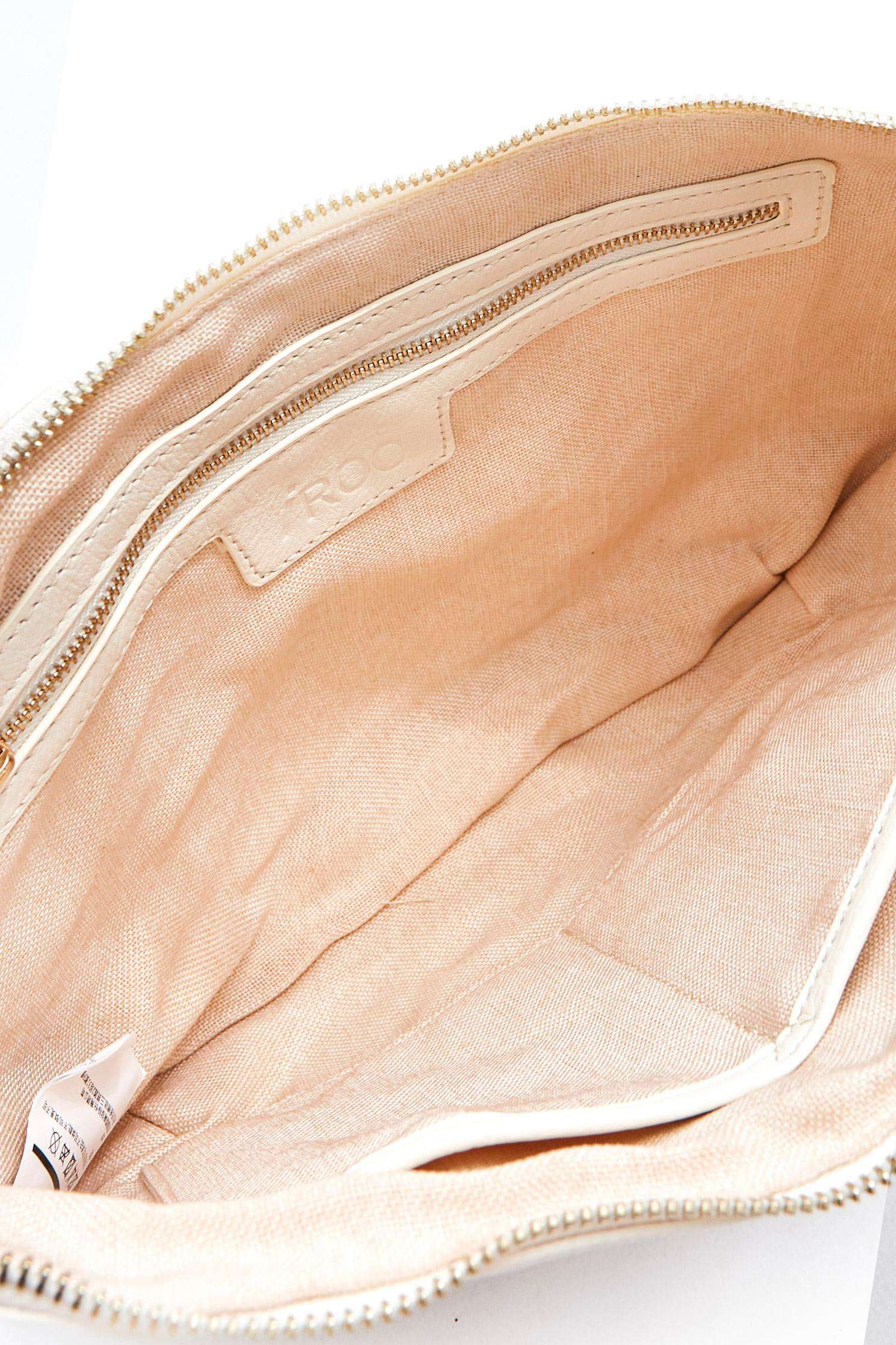 LOVE Small hobo bag,Slingbag,Shoulder bag