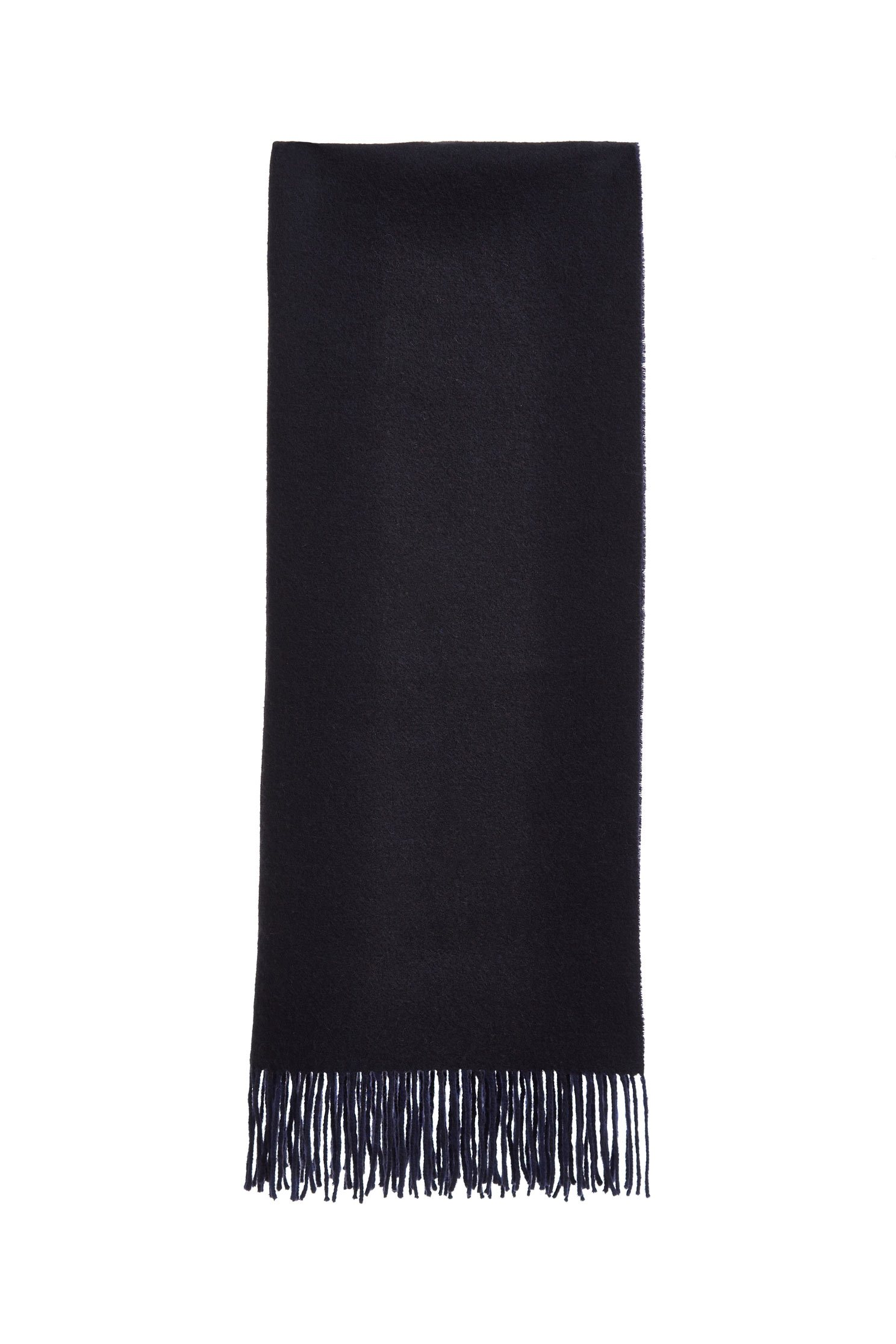 Basic knit scarf,coldforwinter,scarf,purewool