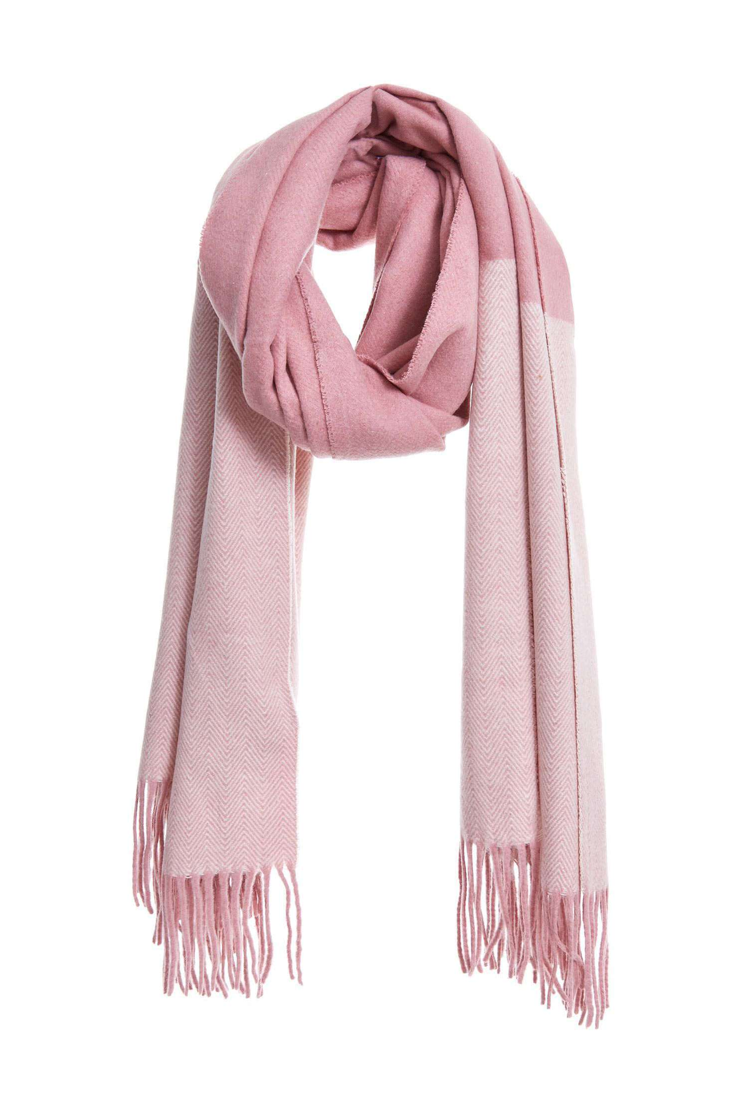 Wool coloured woven scarf,COLD FOR WINTER,Scarf