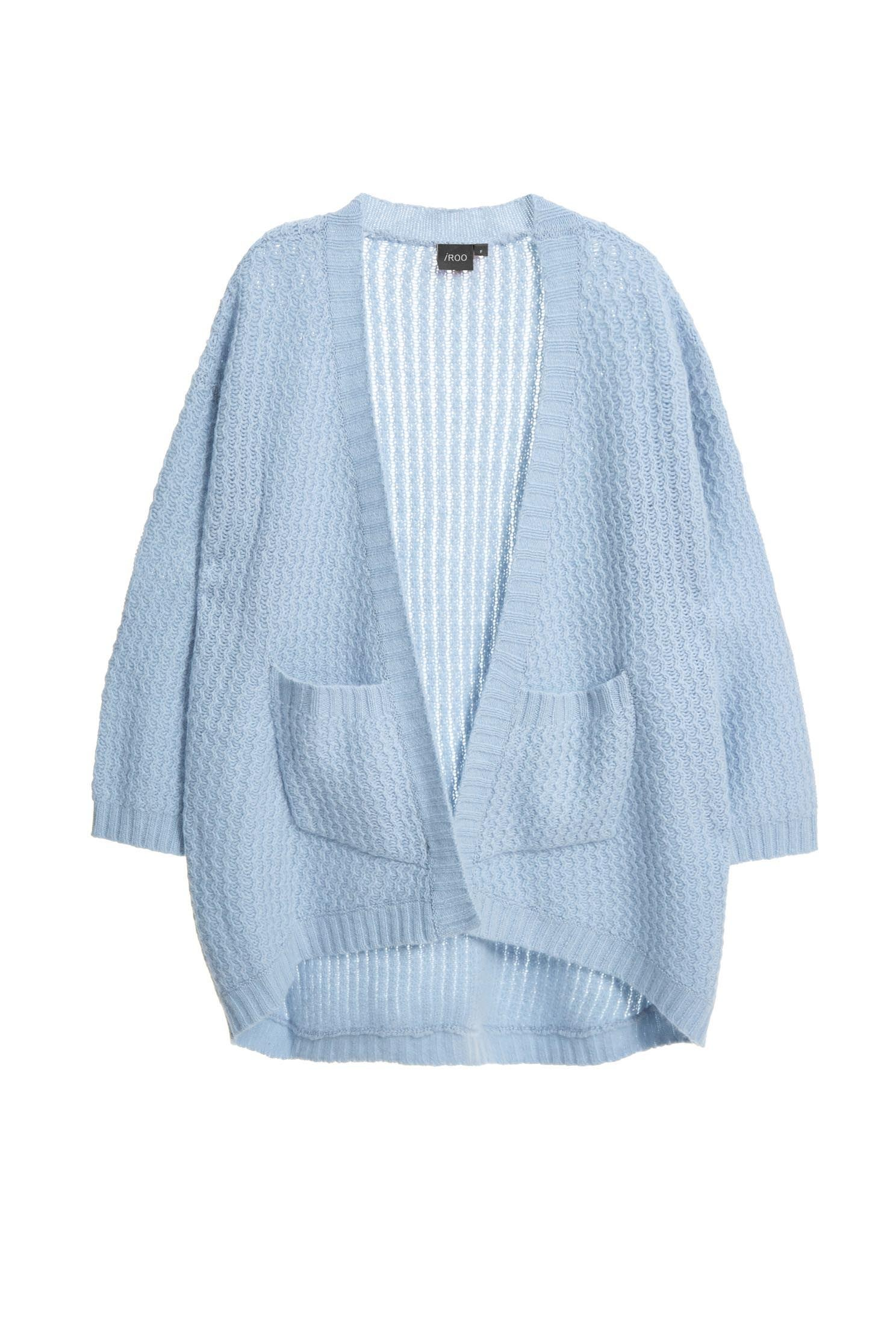 Hemp knitted cardigan,coldforwinter,cardigan,fairlslelife,knitting,knittedjacket,longsleeveouterwear