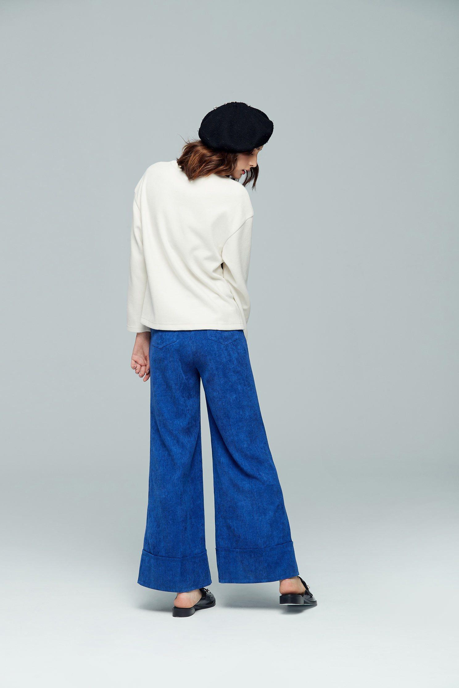 Grace culottes,culottespants,pants,trousers,pants,wasthin