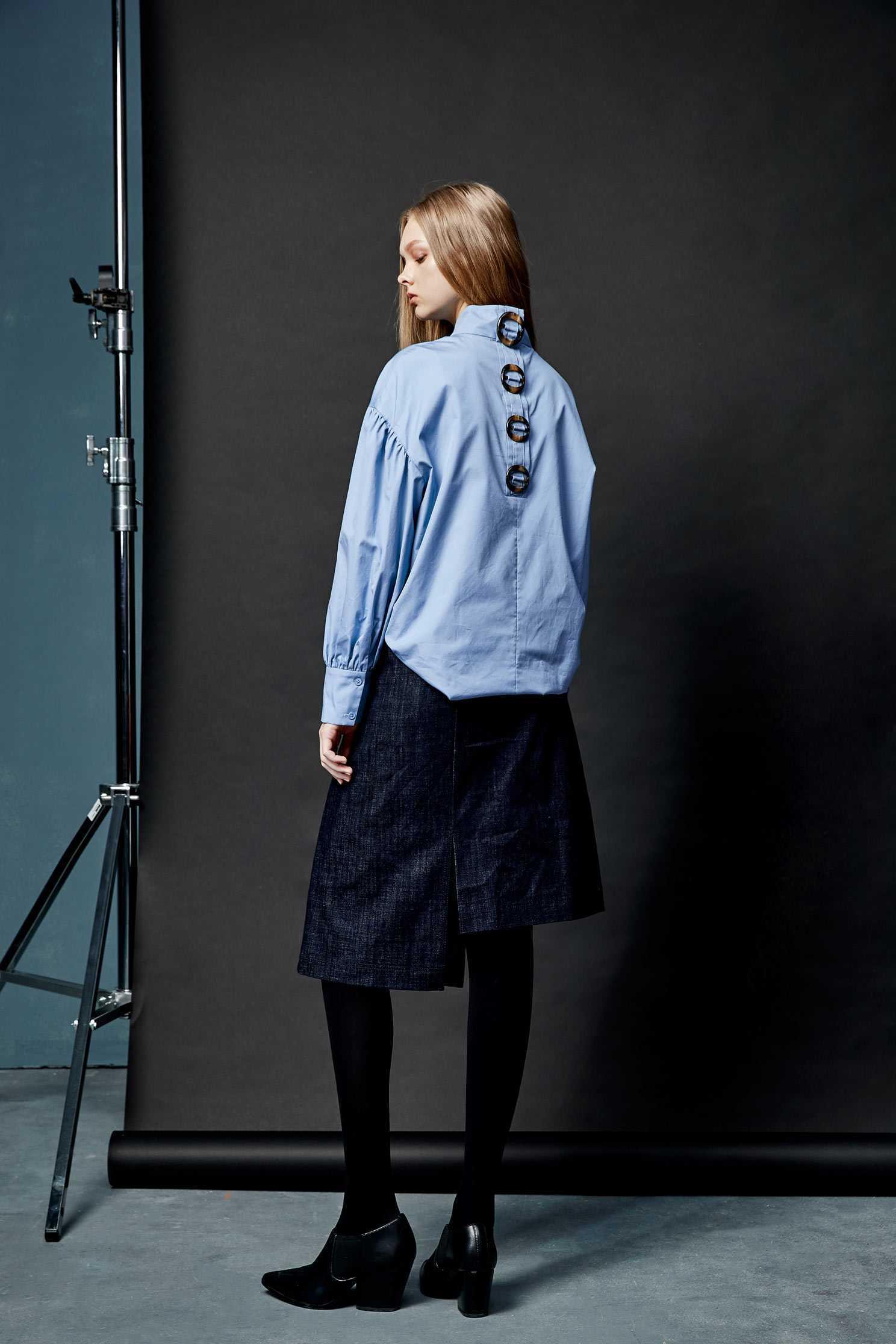 Simple classic leggings,pants,pants,thinpants,blackpants,blacktrousers