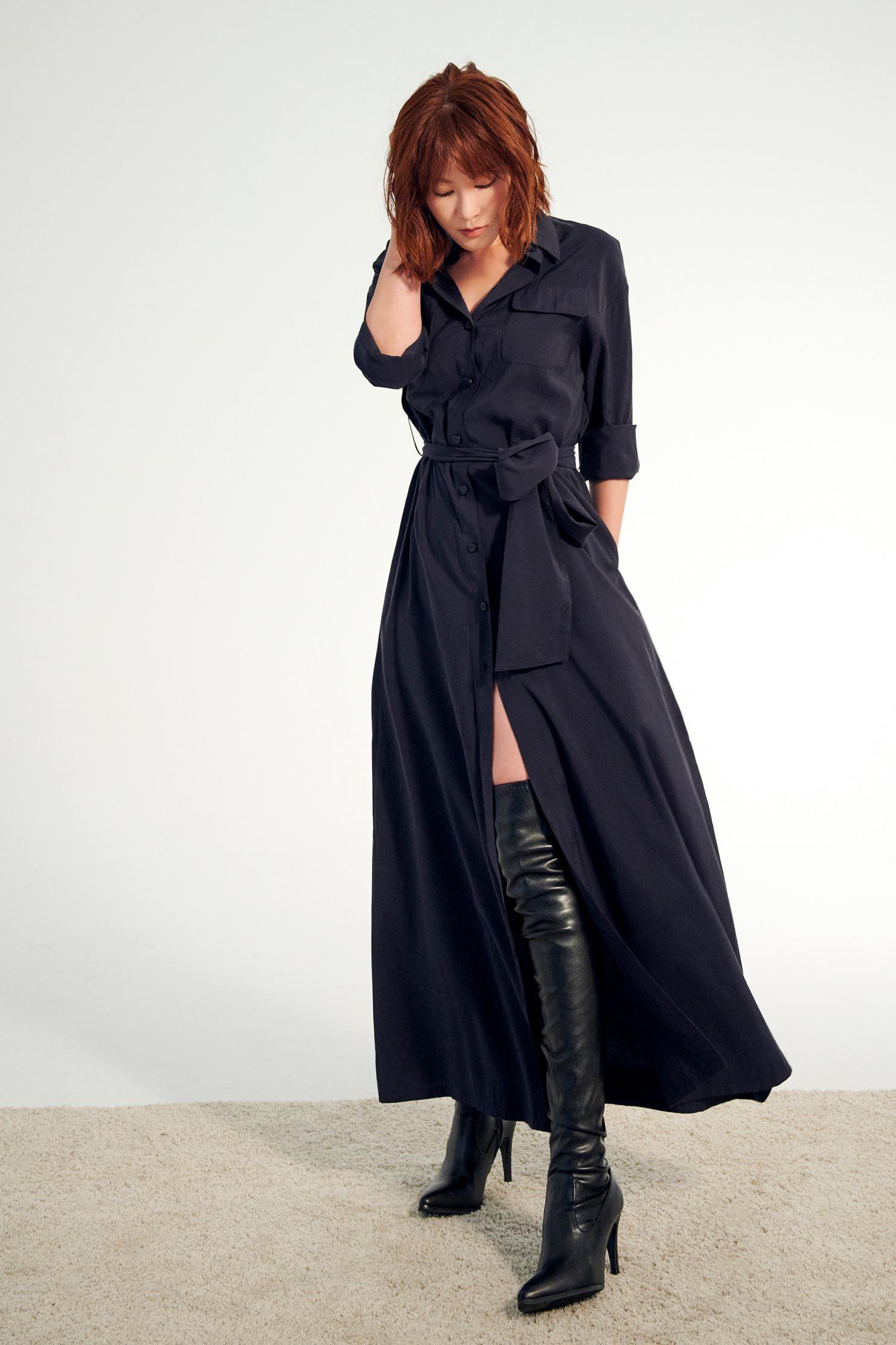 .,cocktaildress,longdress,longsleevedress