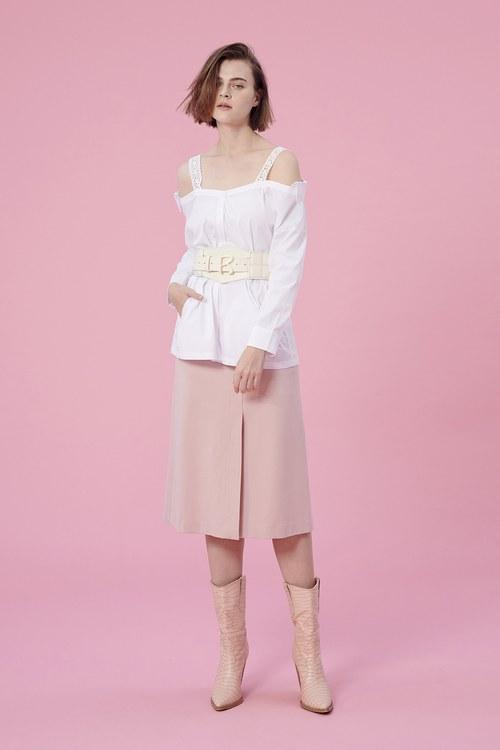 Roman skirt,longskirt,longskirt