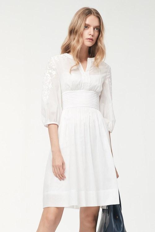 Embroidered mini dress,dress,chiffon,dress,longdress,dress,embroidery,cocktaildress,lace,lacedress,dress,firesigns,sleevelessdress,cocktaildress,belt,lace,chiffon,chiffondress,dress,vest,belt,blouse,cocktaildress,blouse,dress,dress,onlinelimitededition,vest,lace,longdress,onlinelimitededition,cocktaildress,lace,longdress,chiffon,chiffondress,dress,printeddress,dress,blouse,longdress,dress,onlinelimitededition,vest,longdress,longskirt,dress,cowboy,belt,dress,dress,blouse,dress,longskirt,dress,top,tanning,onlinelimitededition,cowboy,belt,longdress,dress,shortsleevedress,cocktaildress,vest,longdress,chiffondress,dress,embroidered