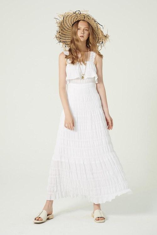 Goddess! Summer must-have lace long dress,dress,chiffon,dress,longdress,dress,embroidery,cocktaildress,lace,lacedress,dress,firesigns,sleevelessdress,cocktaildress,belt,lace,chiffon,chiffondress,dress,vest,belt,blouse,cocktaildress,blouse,dress,dress,onlinelimitededition,vest,lace,longdress