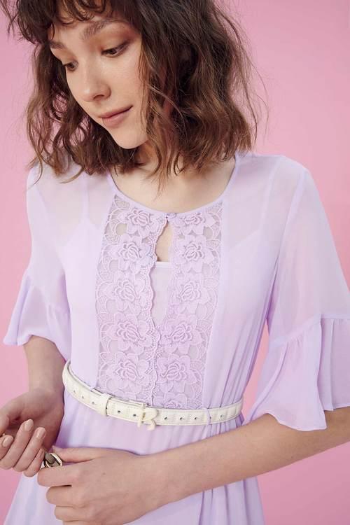 Pink-purple chiffon dress,longskirt,top,lace,blouse,longshirt,t-shirt,top,embroidery,shortsleevetop,cotton,embroidered,longskirt,singlet,vest,lace,lacevest,singlet,embroidered,vest,knitting,knittedvest,firesigns,shortsleevetop,knitting,knittedtop,knittedtop,girlfriendsspringtour,culottespants,i-select,lace,pants,culottes,pants,wasthin,denimskirt,miniskirt,top,whitetop,shortsleevetop,knitting,knittedtop,knittedtop,spaghettistrap,vest,lace,lacevest,dress,firesigns,sleevelessdress,t-shirt,top,shortsleevetop,embroidered,lace,cocktaildress,belt,lace,chiffon,chiffondress