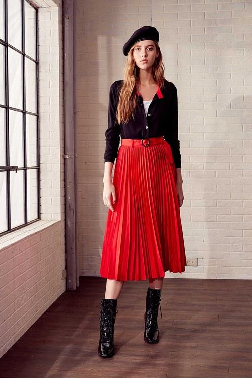 Mid-waist folds and knee skirt,bellbottomjeans,pants,pants,shorts,shorts,bellbottomjeans,pants,pleatedskirt,longskirt,lace,longskirt,chiffonskirt,miniskirt,culottespants,cowboy,jeans,pants,bellbottomjeans,pants,mesh,longskirt,cowboy,shortdenimskirt,denimskirt,miniskirt,cowboy,pencilskirt,belt,cowboy,jeans,whiteshorts,shorts,belt,blouse,jumpsuit,pleatedskirt,chiffon,tanning,cowboy,jeans,sdenimtrousers,pants,thinpants,cowboy,jeans,sdenimtrousers,cotton,pants,shorts,embroidered,pleatedskirt,belt,longskirt,windbreaker