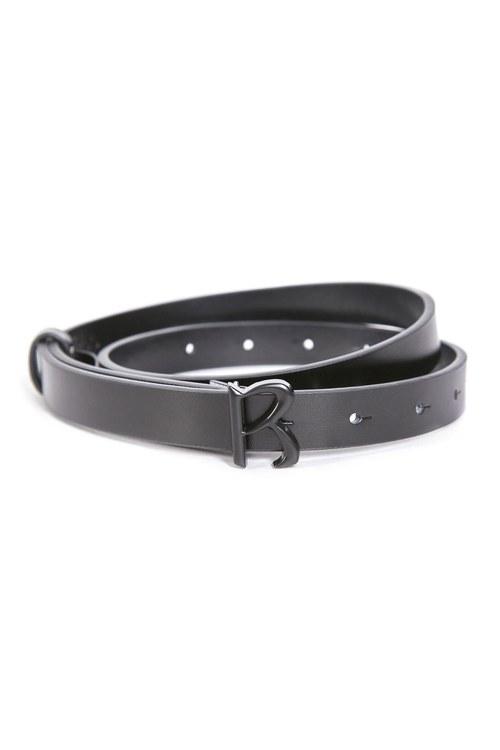 Classic Matte R small Belt,belt,belt,belt,belt,belt,belt,belt,belt,belt,belt