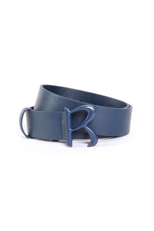 Classic Matte R Belt