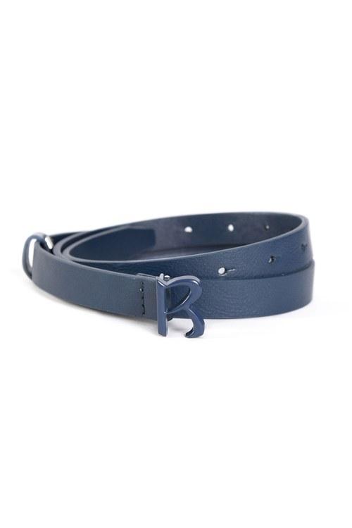 Classic Matte R small Belt,belt,belt