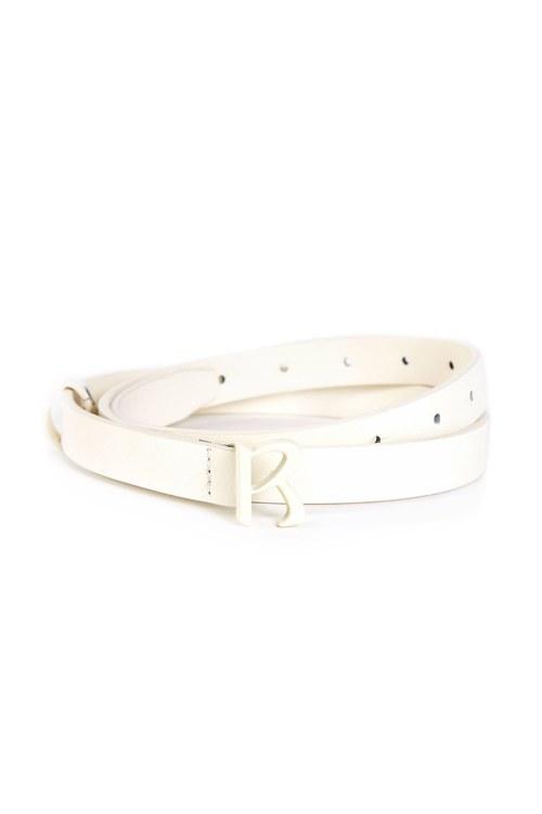 Classic Matte R small Belt