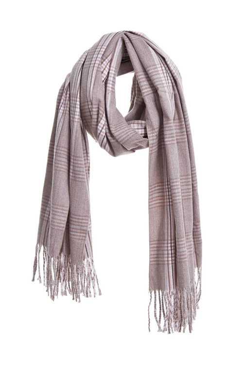 Klasik ekose eşarp,scarf,rayon,scarf,rayon,scarf,rayon,coldforwinter,scarf,embroidery,watersigns,embroidered,accessories,scarf,coldforwinter,coldforwinter,scarf,coldforwinter,scarf