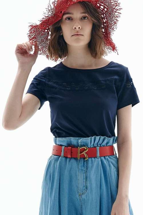 Classic R leather belt,belt,belt,belt,belt,belt,belt,belt,belt,belt,belt,belt,belt,belt,leather,belt,leather,belt,leather,belt,leather,belt,leather,belt,belt,belt,belt,belt,belt,belt,belt,belt,belt,belt,belt