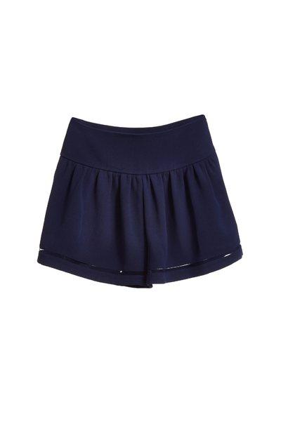 Elegant design skirt