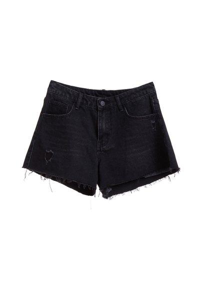 Fahsion street shorts