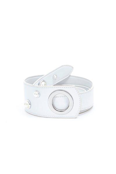 Design style belt
