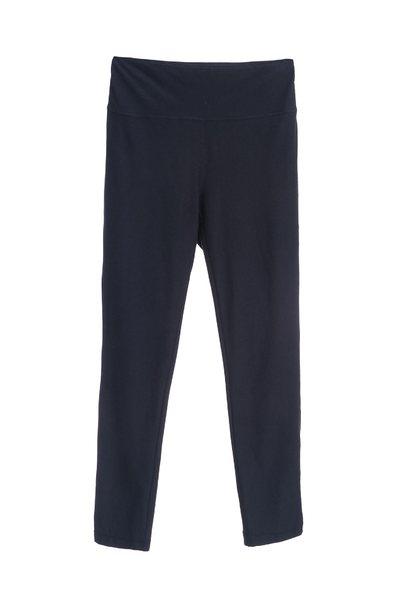 Simple classic leggings