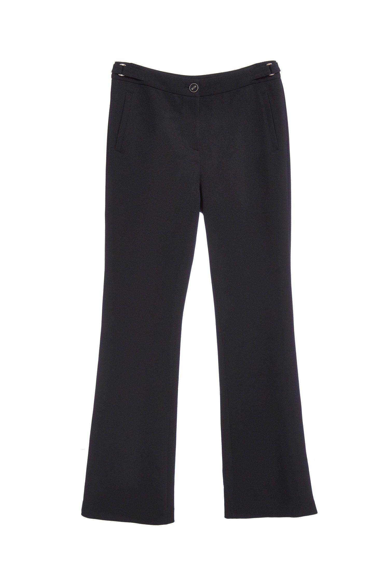 Urban flare pants