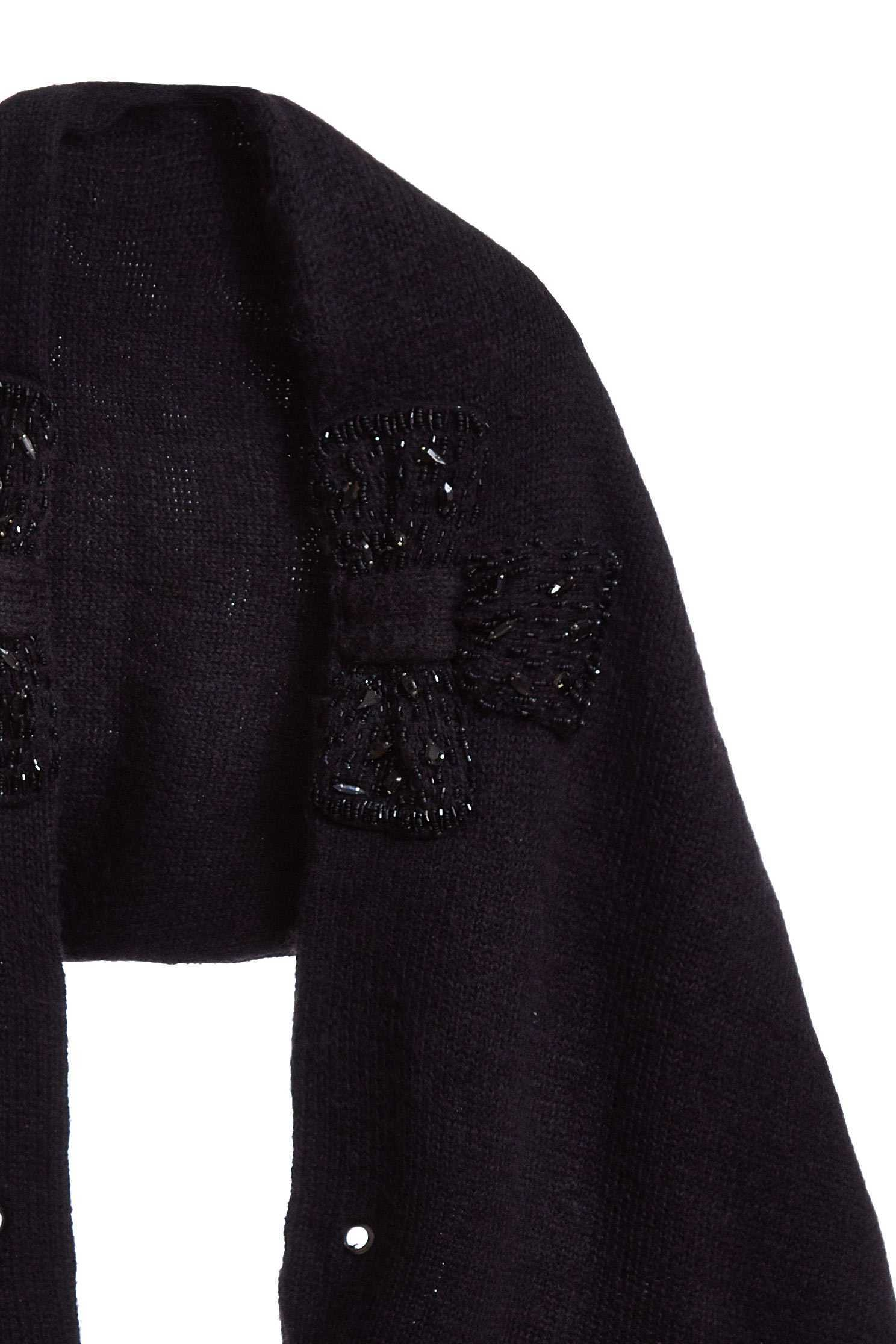 Grace classic design shawl