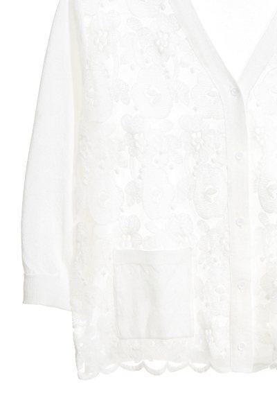 Elegant fashion coat