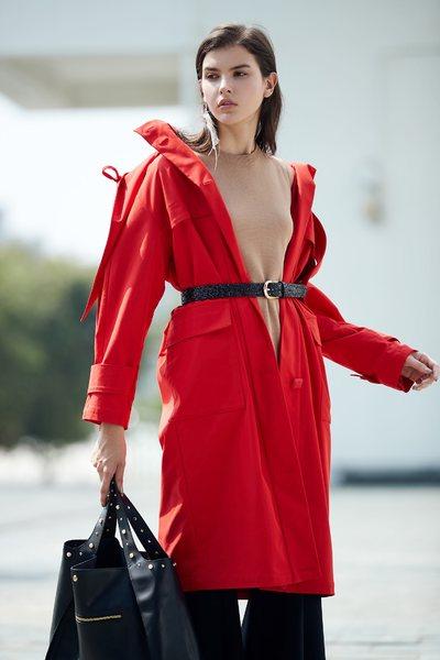 Ladies  round neck sleeveless knitted  vest